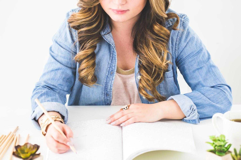Back to School Organizing: A Free Ebook