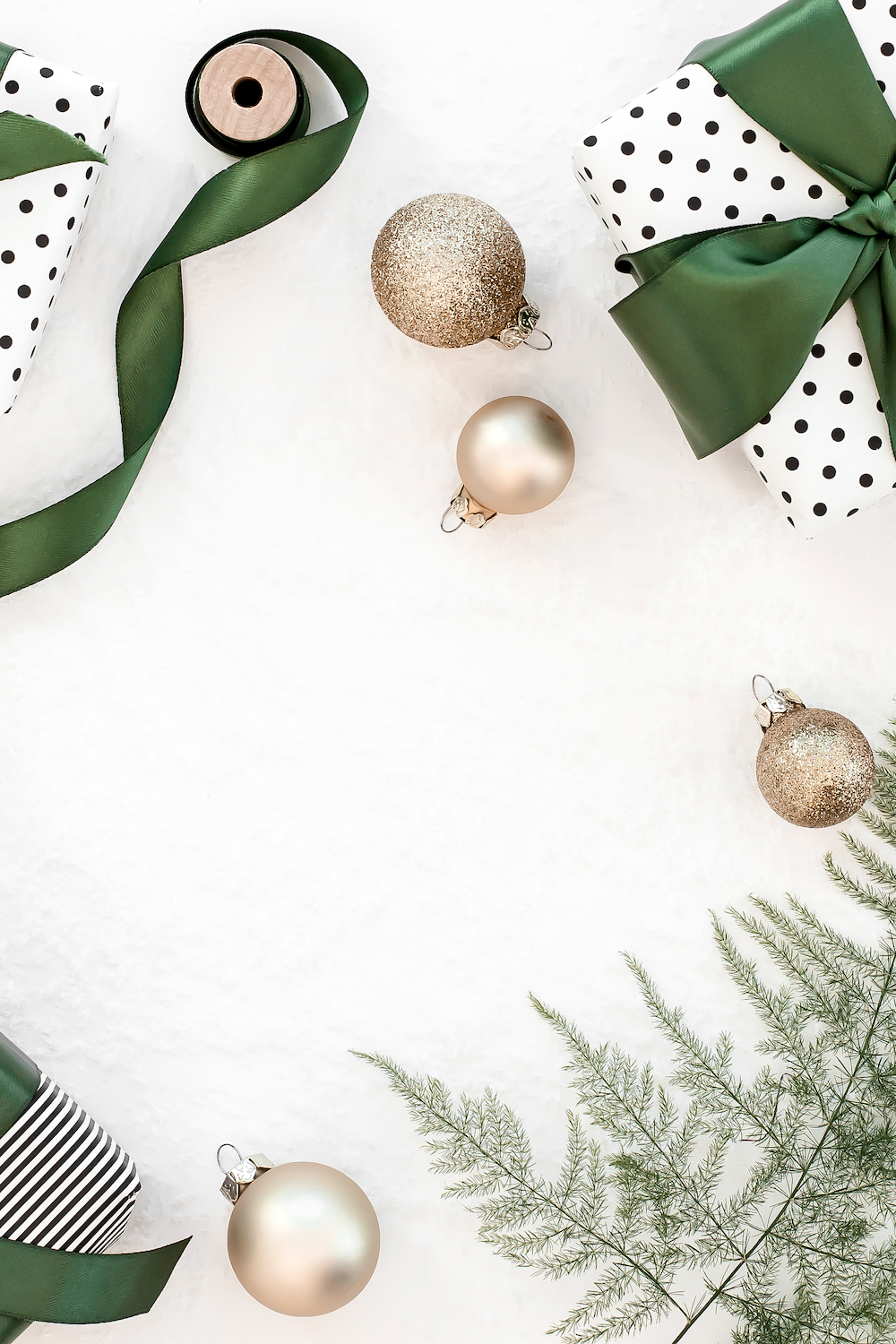 Free Holiday Planner Trello Board For Holiday Planner