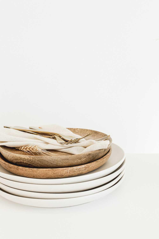 December Weeknight Meal Plan: 22 Easy Family Dinners
