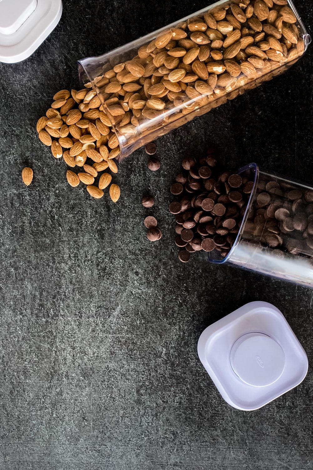 Top Pantry Product Picks for a Luxury Look